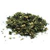 piment-jalapeno-vert-en-flocons-detail