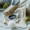 sac-tote-bag-emballage-cadeau-original-ecologique-pratiquejpg