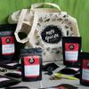 emballage-cadeau-tote-bag-epices-thes-accessoires