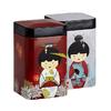 boites-a-the-little-geisha-100g