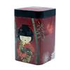 boite-a-the-little-geisha-rouge-face-1-eigenart