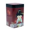 boite-a-the-little-geisha-rouge-face-2-eigenart