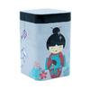 boite-a-the-little-geisha-gris-face-1-eigenart