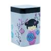 boite-a-the-little-geisha-gris-face-2-eigenart