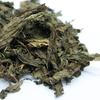 menthe-douce-nana-en-feuilles-detail
