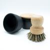 brosse-de-nettoyage-pour-fonte-en-fibres-naturelles-ecologiques-avec-broyeur-a-epices