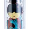 flowtea-thermos-nomade-little-geisha-330ml-detail-motif