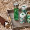 flowtea-thermos-nomade-collection-jungle-boite-tisaniere-eigenart