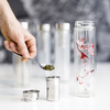flowtea-thermos-nomade-collection-cherry-blossom-kyoto-remplissage-filtre