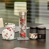 flowtea-thermos-nomade-collection-cherry-blossom-kyoto-eigenart
