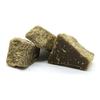 sucre-brut-noir-de-canne-Amami-Oshima-japon-detail2