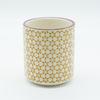 service-a-the-design-scandinave-tasse-motif-jaune-moutarde