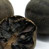 citron-lime-noir-de-perse-loumi-limou-amani-sia-detail