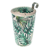 mug-tisaniere-jungle-feuillage-tropical-eigenart-35cl
