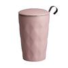 tisaniere-crystal-luxe-teaeve-rose-pale-avec-filtre