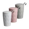 tisaniere-collection-crystal-luxe-teaeve-3-couleurs-avec-filtre