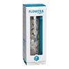 flowtea-thermos-nomade-tropical-summer-330ml-boite