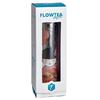 flowtea-thermos-nomade-new-little-geisha-330ml-boite