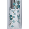 flowtea-thermos-nomade-trees-330ml-detail-motif
