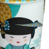 tisaniere-new-little-geisha-bleu-petrol-porcelaine-35cl-detail
