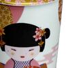 tisaniere-new-little-geisha-rose-porcelaine-35cl-detail