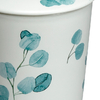 tisaniere-trees-eucalyptus-bleu-porcelaine-35cl-detail