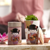 boite-a-the-et-tisaniere-teaeve-new-little-geisha-rose