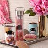 collection-eigenart-new-little-geisha-rose-bleu-petrol