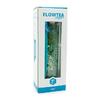 flowtea-thermos-nomade-jungle-330ml-boite-housse-bleue