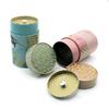 boites-a-the-rondes-new-little-geisha-rose-et-bleu-150g-ouvertes