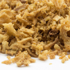 oignons-frits-detail