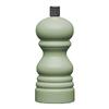 moulin-cabestan-petit-vert-cendre-12cm