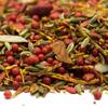 pan-masala-rouge-indien-detail