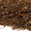 rooibos-nature-long-cut-super-grade-detail