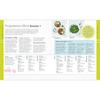manger-sain-pour-etre-belle-et-en-bonne-sante-page-menu