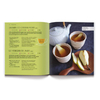 passion-the-100-recettes-et-rituels-du-monde-entier-page