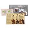passion-chocolat-de-la-feve-a-la-tablette-pages