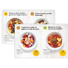 bols-vitamines-faciles-complets-equilibres-recettes