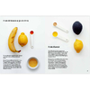 bols-vitamines-faciles-complets-equilibres-puree-de-banane-au-jus-de-citron