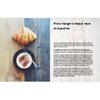 bols-vitamines-faciles-complets-equilibres-mieux-manger-a-chaque-repas