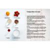 bols-vitamines-faciles-complets-equilibres-composition-des-bols