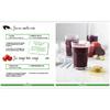 jus-et-soupes-detox-je-cuisine-bio-avec-valerie-cupillard-recettes-veloute-jus-radis-noir