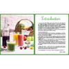 jus-et-soupes-detox-je-cuisine-bio-avec-valerie-cupillard-introduction