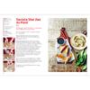 easy-chine-les-meilleures-recettes-de-mon-pays-raviolis-shui-jiao-du-nord