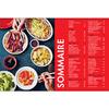 easy-chine-les-meilleures-recettes-de-mon-pays-sommaire