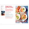 easy-chine-les-meilleures-recettes-de-mon-pays-soupe-minute-aux-fleurs-d-oeufs