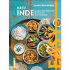 Easy Inde - Les meilleures recettes de mon pays tout en images