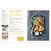 easy-inde-les-meilleures-recettes-de-mon-pays-recette-poulet-tandoori