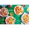 easy-maroc-les-meilleures-recettes-de-mon-pays-briouates