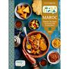 Easy Maroc - Toutes les bases de la cuisine marocaine